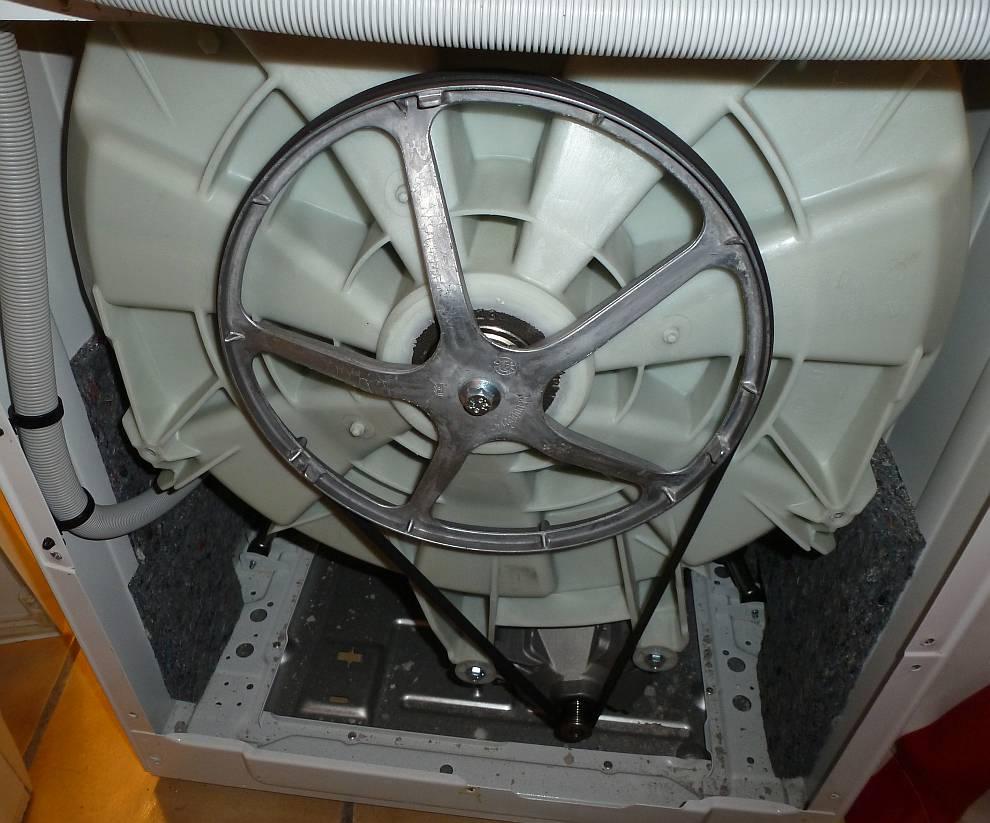 kohlen siemens waschmaschine wm14e140